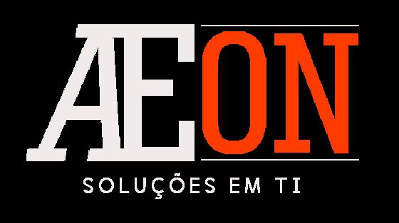 AEON TECNOLOGIA