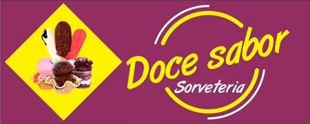 REFRESQUE - SE DO CALOR COM DOCE SABOR SORVETERIA!