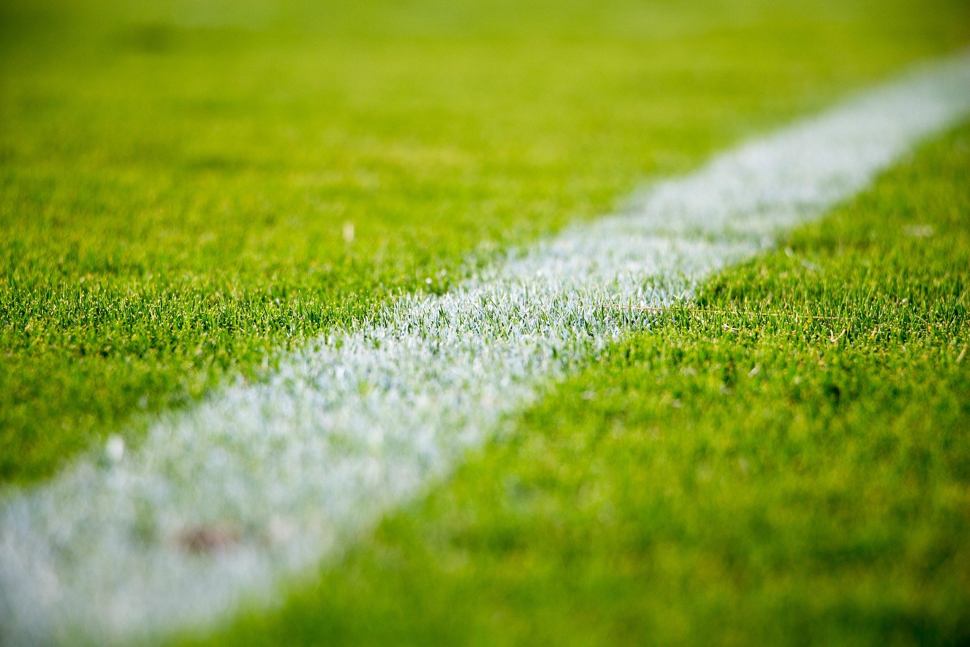 Fluminense inicia Copinha com goleada sobre Socorro