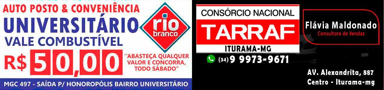 UNIVERSITARIO X TARRAff