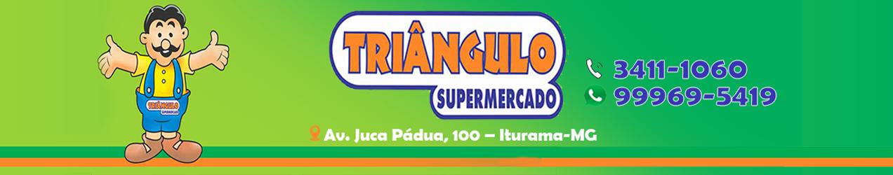 Supermercado Triangulo