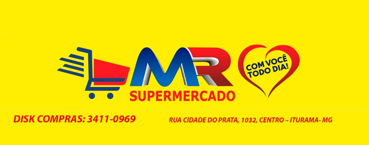 MR SUPERMERCADO