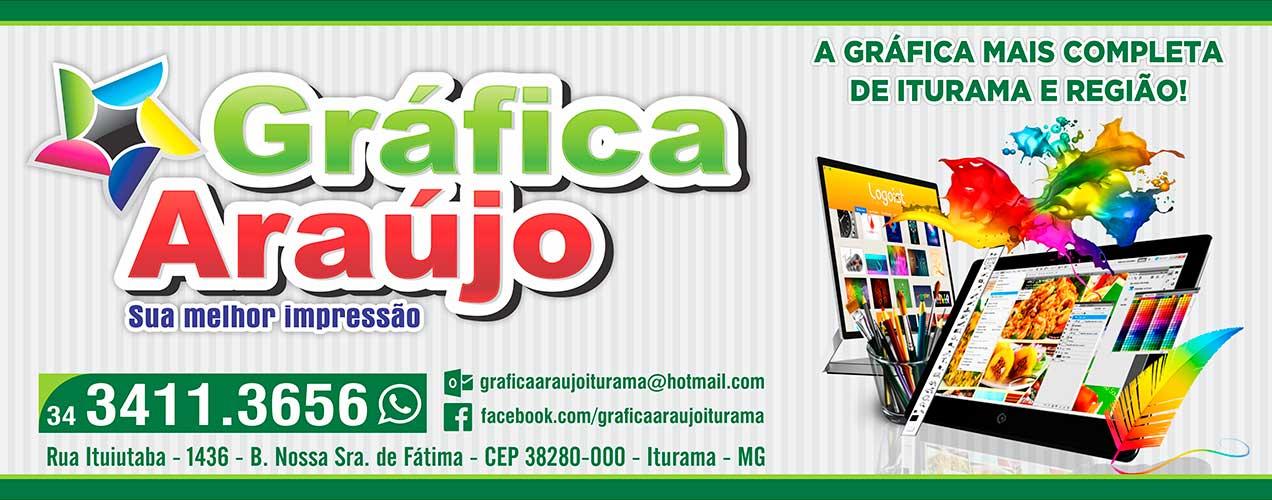 Grafica Araujo