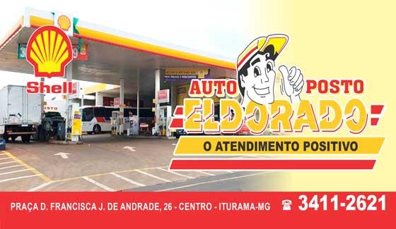 ELDORADO>
